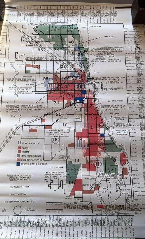 Northwest Suburbs Chicago Map%0A Chicago map