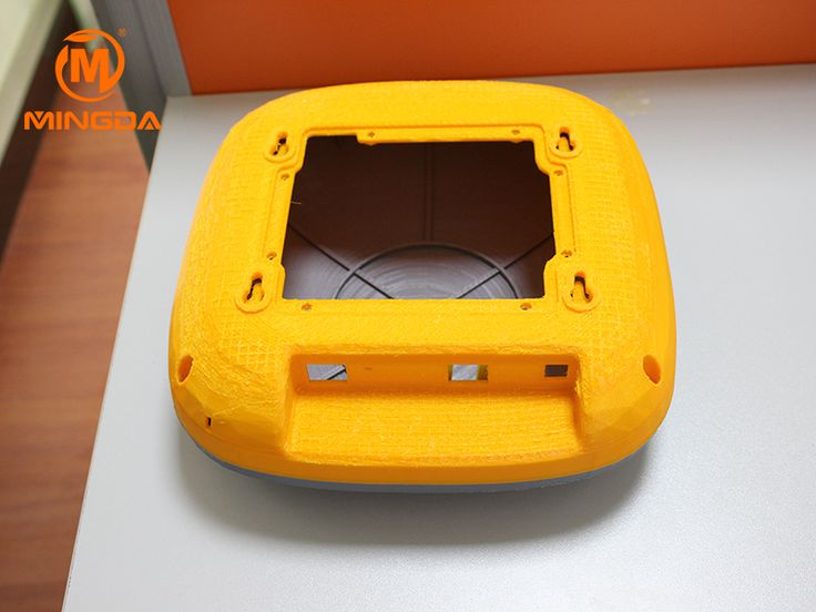 3d printer, 3d modeling printer, 3d model making machine, 3d printing machine, 3d printer for sale, 3d printer supplier and manufacture, 3 d printer, large 3d printer, printer 3d, printer 3d machine, ABS model 3d printer, 3d printer company, 3d printer factory, 3d printer fdm, 3d printer filament, color 3d printing, 3d printer filament machine, 3d printer manufacturers, 3d printer filament extruder machine, 3d printer products, 3d printer sale, 3d printer supplier, 3d printer