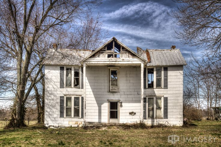 17 Best Images About Forgotten In Ky On Pinterest