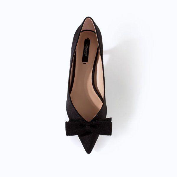 136 best Kitten Heels! images on Pinterest | Kitten heels, Shoes ...