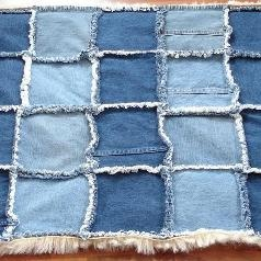 Pet Gifts - How to Make Homemade Pet Beds They Will Love - InfoBarrel