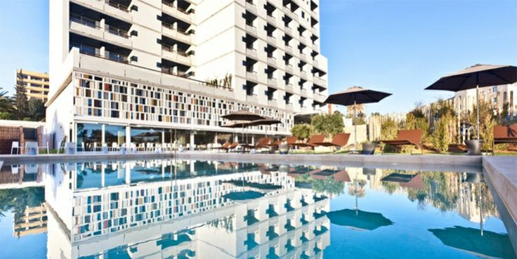 OD Port Portals Hotel review