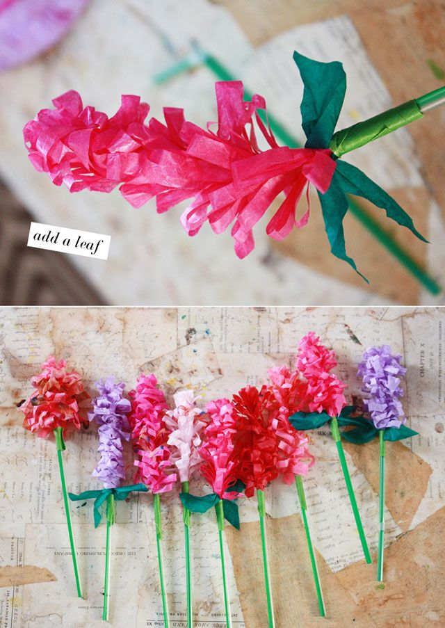 17 best ideas about aunt peaches on pinterest vai travel for Cb flowers and crafts