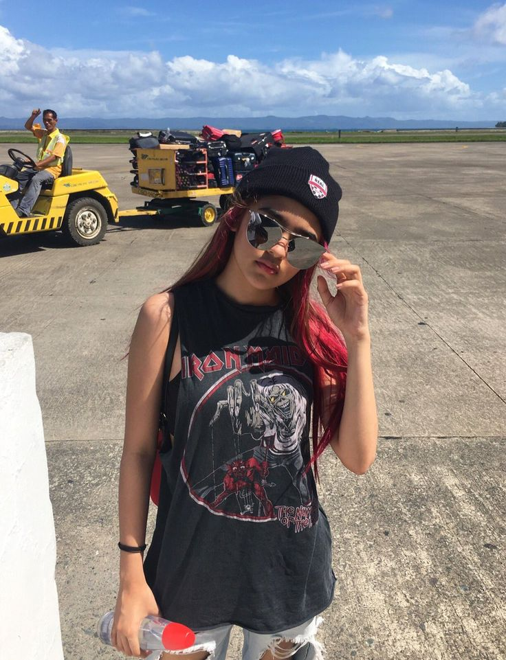 Media Tweets by Andrea Brillantes (@iamandrea_b) | Twitter