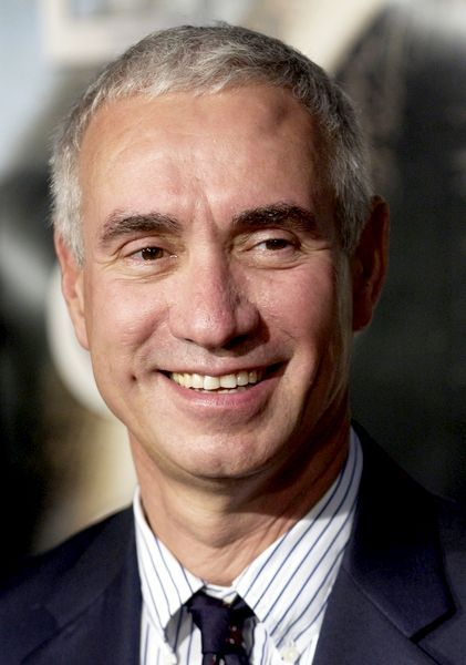 2014-04-03  Media Leader  Roland Emmerich  Director  Independence Day, The Patriot, 2012, White House Down