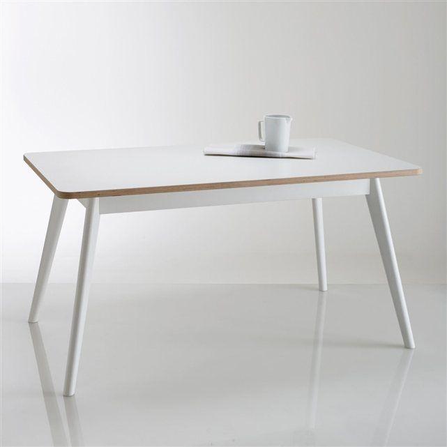 1000 images about salle manger on pinterest stockholm. Black Bedroom Furniture Sets. Home Design Ideas