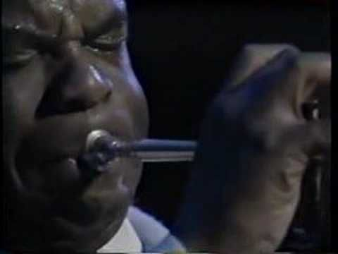 """Visit http://www.dailymusicbreak.com/2013/04/15/freddie-hubbard/ to hear the great jazz trumpet player Freddie Hubbard play """"I Remember Clifford"""" and """"The Night Has a Thousand Eyes."""" The Daily Music Break offers great music regardless of era or genre."""