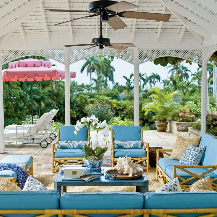 Tropical Beach House Interior: 932 Best Images About Coastal / Beach / Tropical Style
