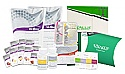 """ViSalus Body By Vi ESS Promotor Kit.To find out more about Visalus and the Body By Vi 90 Day Challenge go to visalus.com/... and watch the 4 short videos. To start your 90 Day Challenge go to www.flab2fabin90d... and select """"Promote The Challenge"""" The Shape Kit is $499 + Shipping. when Auto-Ship selected. #weightloss , #fitness , #health , #Visalus , #Fatloss , #Diet , #BuildMuscle #muscle , #BodyByVi , #BodyByVi90DayChallenge , #exercise , #Nutrition ,"""