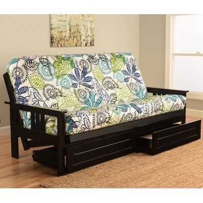 kodiak furniture monterey bali black frame futon and mattress best 25  modern futons and accessories ideas on pinterest      rh   pinterest