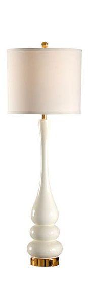 Best 20 Modern Light Fixtures Ideas On Pinterest Modern Kitchen Lighting Island Lighting And