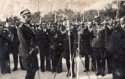 Generał Sosnkowski