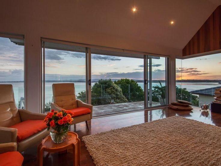 14 Brigantine Drive, Beach Haven, North Shore City | Auckland, New Zealand