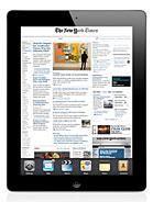 Daftar Harga Apple iPad Terbaru Dan Termurah