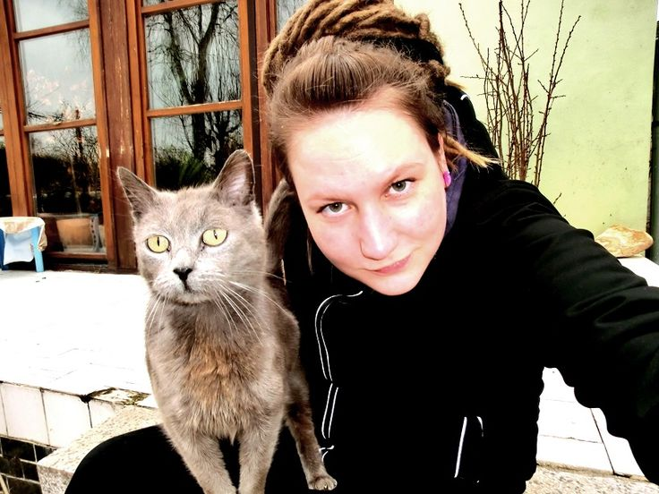 Miau :)