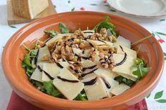 Insalatone: le migliori ricette estive - Gallerie di Misya.info