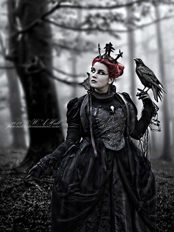 17 Best images about Evil queen - photo ideas on Pinterest ...
