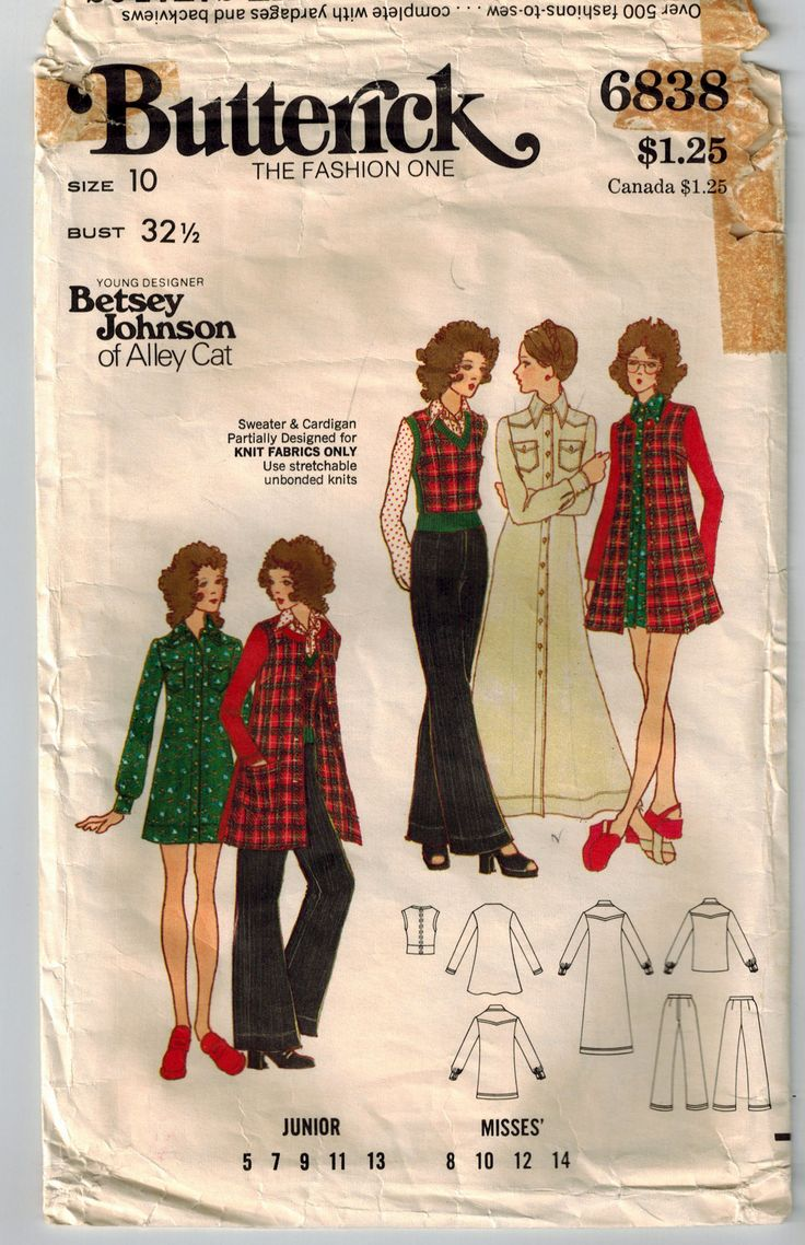 667 best Vintage sewing and crafting images on Pinterest | Kitsch ...