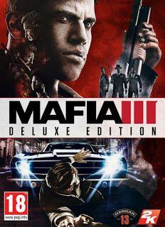 SAMIROS: Mafia III Faster Baby-RELOADED