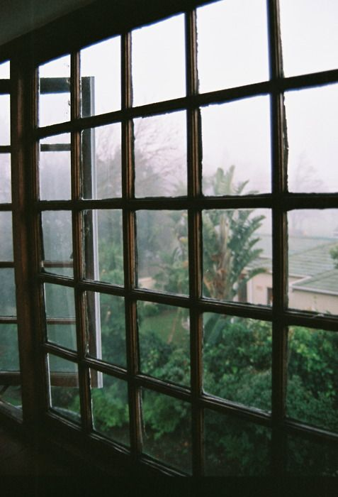 ...Windows Inside, Heart, Doors Windows Stairs, Dreams, Rustic Windows S Stories, Old Windows, Big Tornados, Filling, Windows View