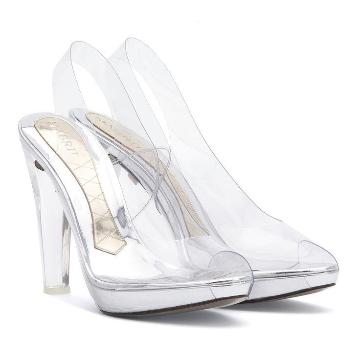 https://destaca-te.com/2016/08/22/magrit-shoes-zapatos-transparentes-silvie/