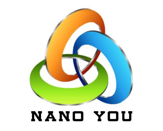 Nano You - www.nano-you.com