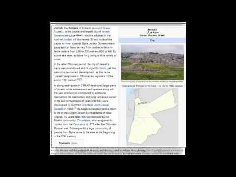 ▶ The Gates of Hell;3/What is the Locust Army? - YouTube ... PART 3/4. Published on Dec 22, 2013   The Only Protection. Free Bible Software http://www.e-sword.com The Book of Enoch http://www.sacred-texts.com/bib/boe/ Solar and Quake Links http://www.Bpearthwatch.Com