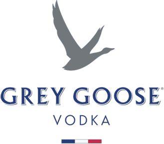 GREY GOOSE® Vodka   The World's Best Tasting Vodka