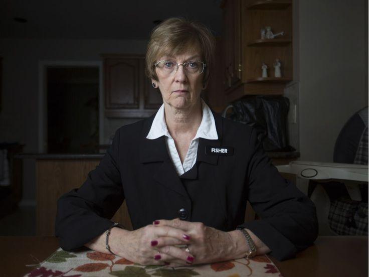 Local seniors volunteering in Detroit detained at border, fingerprinted, sent home