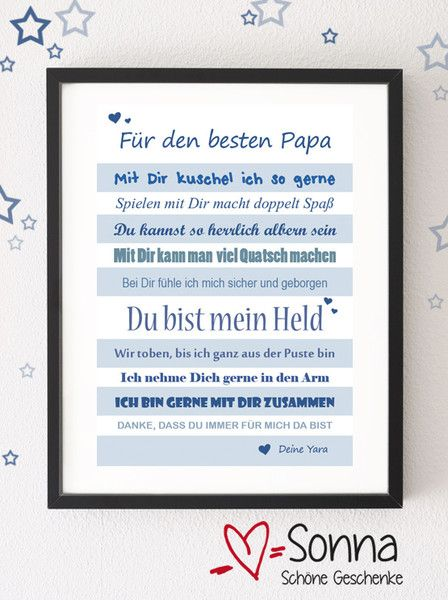 15 best images about geschenke zum muttertag und vatertag - Geschenk basteln papa ...