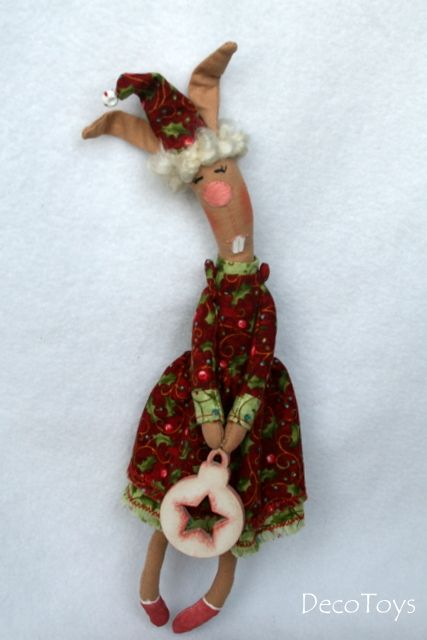 reciente compilación del año - 27 de diciembre de 2012 - Tilda Doll. Todo sobre Tilda, modelo, clases magistrales.