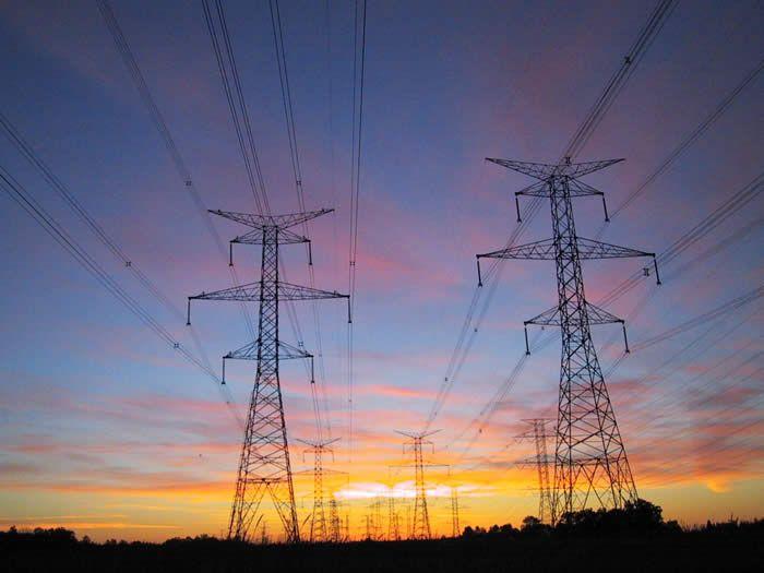 Ketika Anda sudah isi pulsa listrik cukup banyak tapi sering terjadi pemadaman dari pusat. Kehidupan kita sangat bergantung pada listrik. Bila terjadi masal  http://linggar.me/lifestyle/baru-isi-pulsa-tapi-listrik-mati-adukan-online-saja/