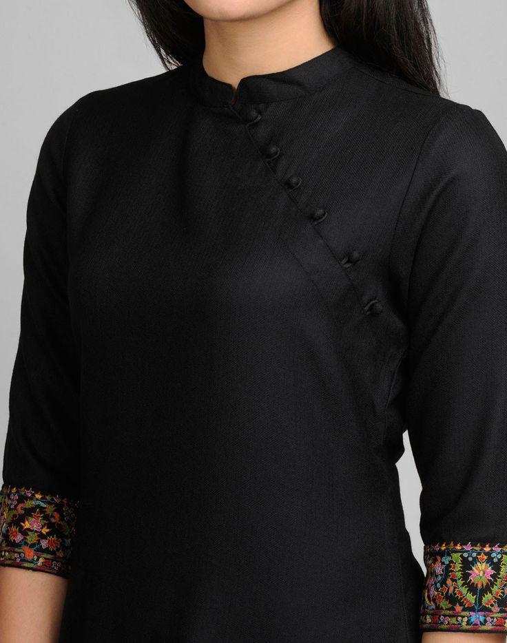http://www.fabindia.com/wool-plain-kashmiri-embroidery-mini-kurta.html