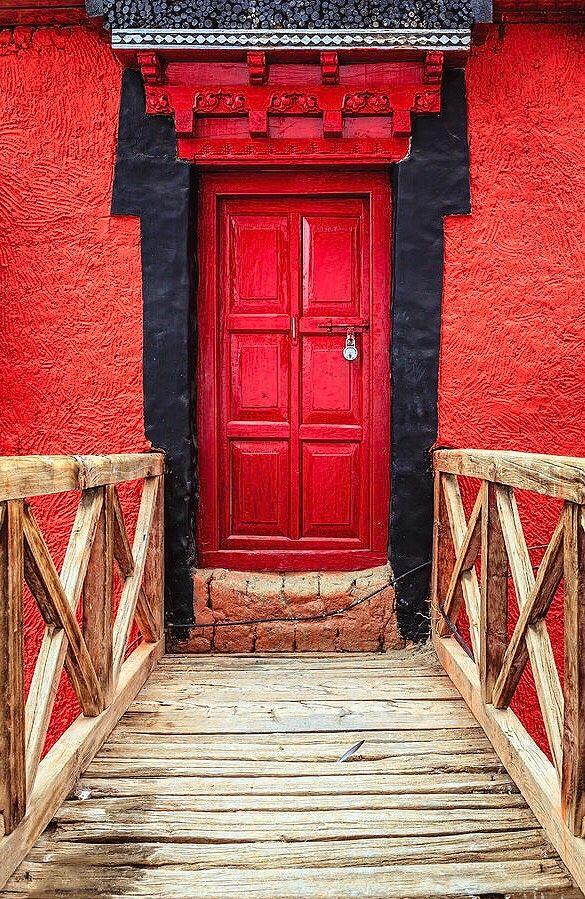 937 best images about inspire doors on pinterest for Door design kashmir