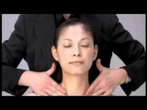 Masaje facial Tanaka parte 1   The Beauty Effect