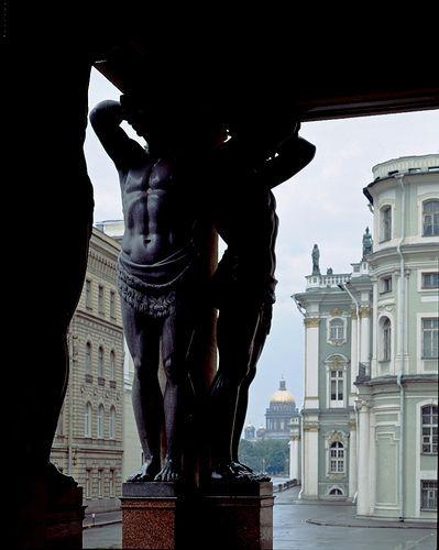 11 Best Franz Hanfstaengl Images On Pinterest Fotografia