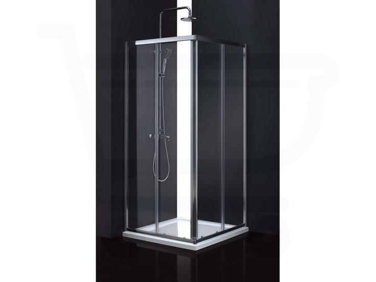 De 26 beste afbeeldingen over badkamer op pinterest toiletten modellen en turkoois - Badkamer turkoois ...