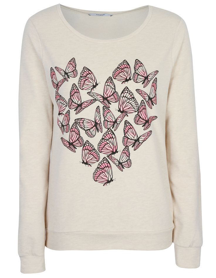Butterfly Sweater | Women | George at ASDA