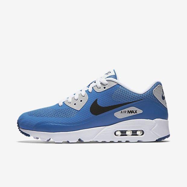nike air max scarpe 41 migliori immagini su pinterest