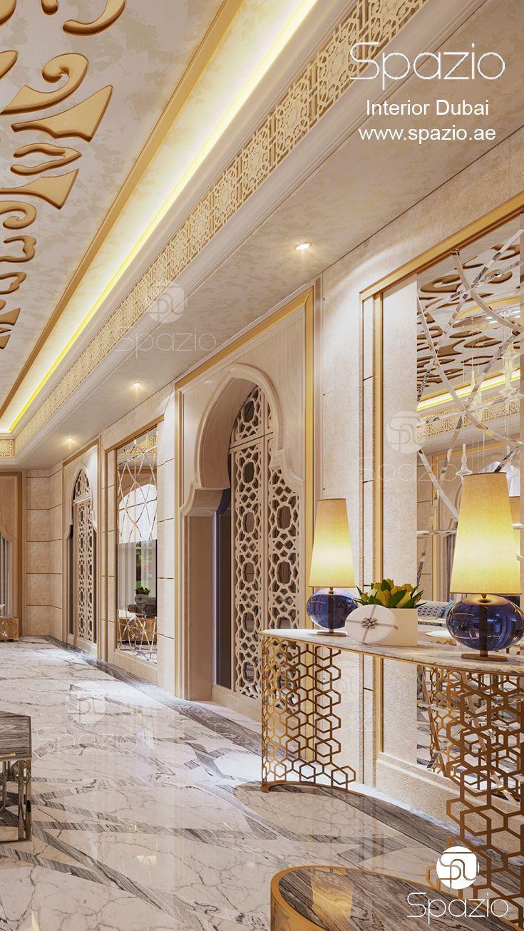 Home Living Rooms Interior Design Dubai Pinterest Classic