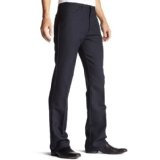 Levi's Men's 517 Twill Boot Cut Jean (Apparel)By Levi's