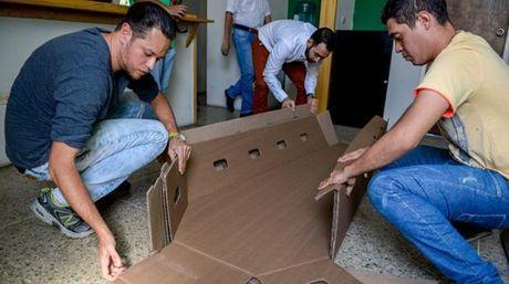 http://www.el-nacional.com/sociedad/precio-popularizo-feretros-Foto-AFP_NACIMA20160817_0014_6.jpg