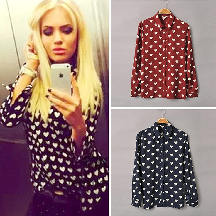 Cheap blouse white, Buy Quality shirt business directly from China shirt oxford Suppliers:                                       Art.No         4659                 Size         SM L&nbsp