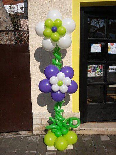 Baloni, dekoracije, balonske dekoracije, helij, baloni sa helijem, dekoracije, baloni prodaja, baloni Zagreb, baloni Samobor, baloni Hrvatska