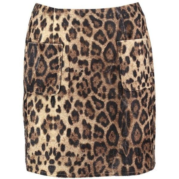 Boohoo Mischa Textured Woven Leopard A Line Mini Skirt ($10) ❤ liked on Polyvore featuring skirts, mini skirts, short maxi skirt, midi skirt, leopard print mini skirt, pleated maxi skirt and short pleated skirt