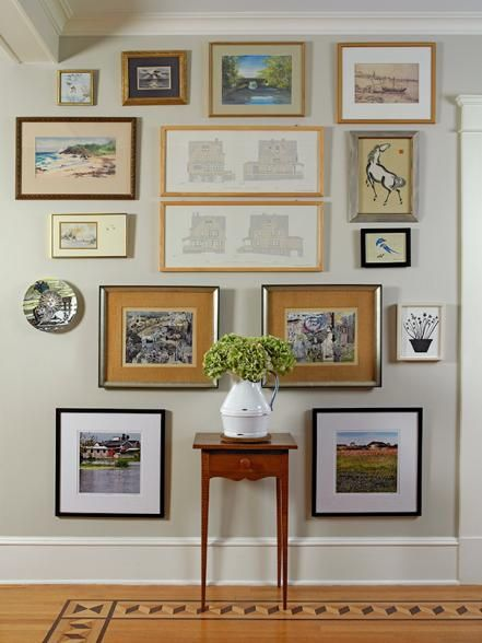Fall Decor And Decorating Trends