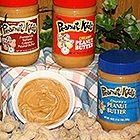 chicago public school peanut butter cookies recipe