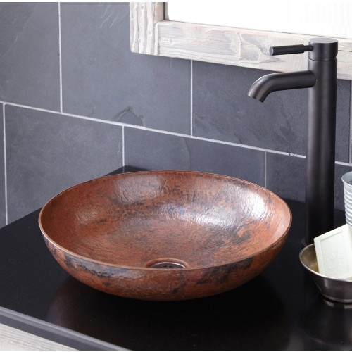 165 Best KCK Bathroom Sinks Images On Pinterest | Bathroom Cabinets,  Kitchen Cabinets And Hammered Copper