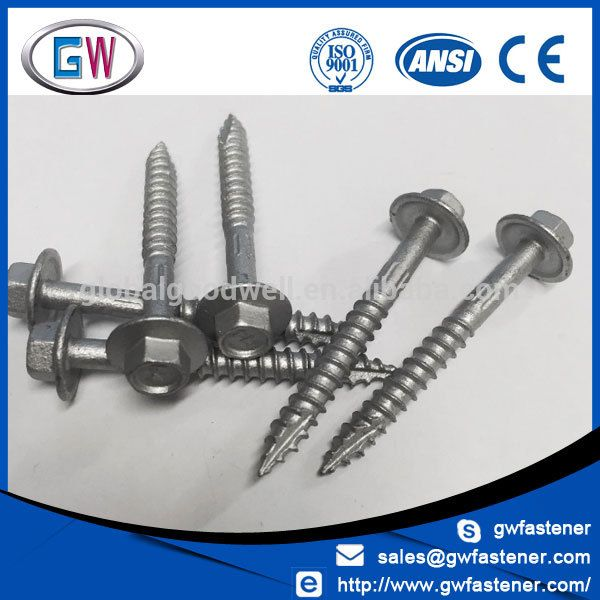 Best 25 Roofing Screws Ideas On Pinterest Cheap Metal