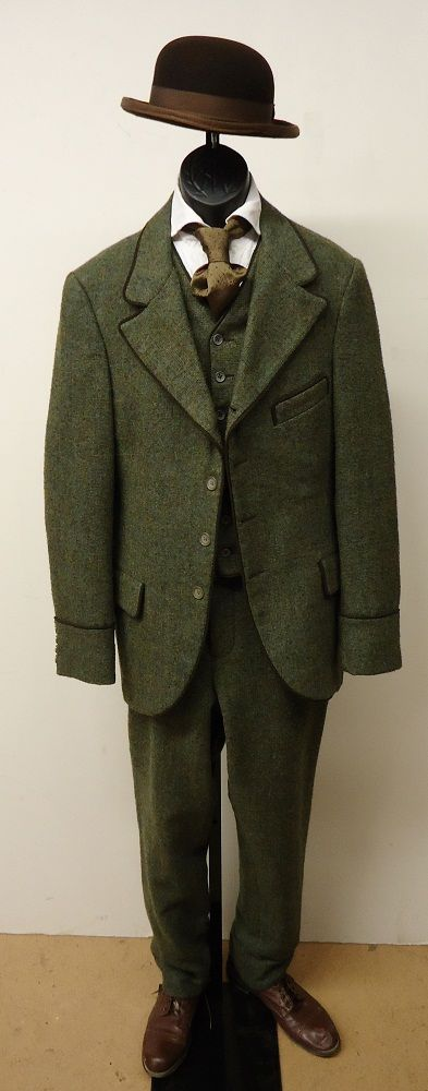 top 25 best 1870s fashion ideas on pinterest victorian